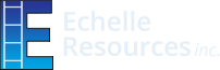 Echelle Resources Inc.